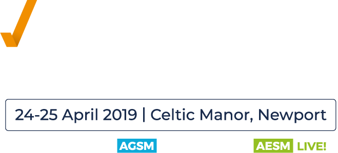 The ASCP Safety Management Conference
