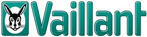 Vaillant_Logo_large-300x76