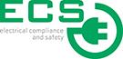 ECS-Logo small
