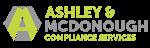 ashley and mcDonough logo small