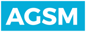 AGSM_ICON_400