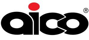 AICO Logo_highRes