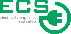 ECS-Logo