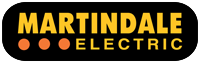 Martindale_Logo