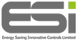 esi_controls_logo