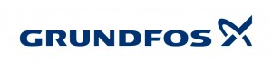 Grundfos_Logo-A_Blue-CMYK