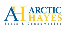 Arctic Hayes logo