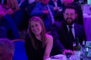 2018 Awards (266)